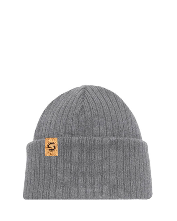 BALTIC recycled beanie